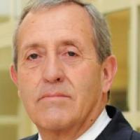 António Fernando Silva