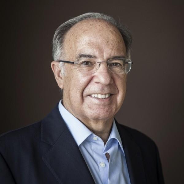 Tomás Ortiz Alonso