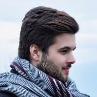 Tiago Ribeiro