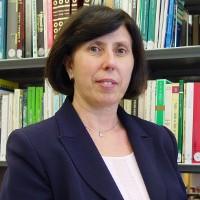 Laurinda Leite
