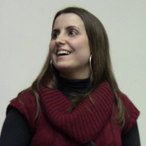 Joana Torres