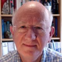 Peter Loader