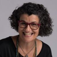 Sílvia Carvalho