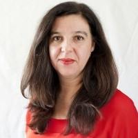 Teresa Firmino