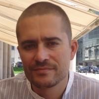 Luís Tinoca