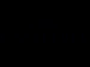 ENEC 2019 Sponsor
